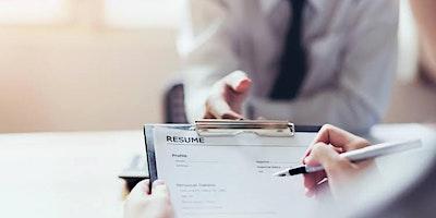 Cómo hacer que tu currículum vitae (orientado a resultados y relevante) - VIRTUAL