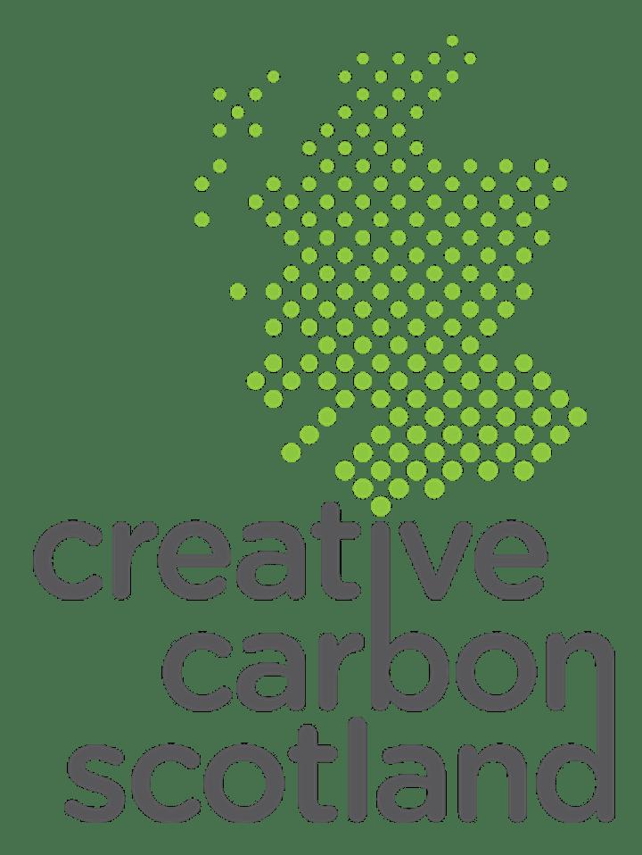 Addressing the climate emergency image