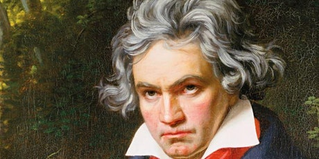 Riverside Orchestra 50th Anniversary Concert:  Wagner, Smetana, Beethoven tickets