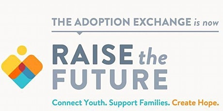 Colorado Adoption Information Night tickets