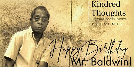 Happy Birthday Mr. Baldwin! biglietti