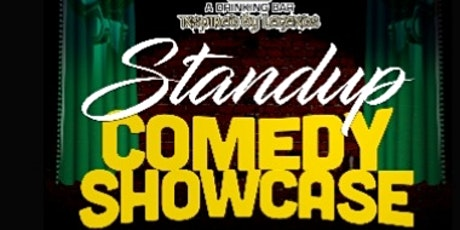 UPPER EAST SIDE COMEDY tickets