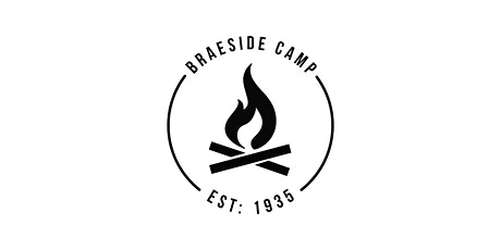 "Braeside Camp -  ""The Azuza Street Experience"" tickets"