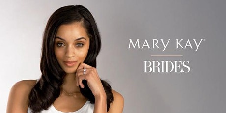 LOTUS BRIDE EXPO featuring Mary Kay Bridal Beauty Experts & More! tickets