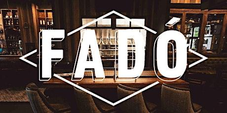 Fundraiser @ Fadós w/ Rotaract Dublin Ohio & BLOC-O tickets