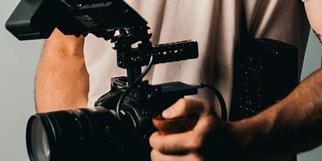 Documentary Filmmaking: Subject, Style and Equipment tickets