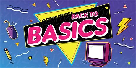 Back to Basics: Universal Design for Learning (Online) tickets