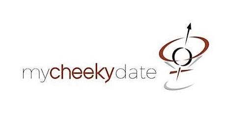 Speed Date in San Jose | Singles Event | Fancy A Go? tickets