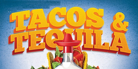 TACOS & TEQUILA ON A YACHT NEW YORK CITY tickets