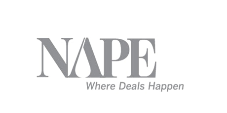 NAPE Workshop: Trends in O&G and Energy: Assets, Data, Finance, Technology tickets