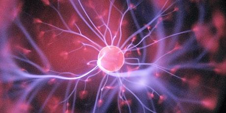 The Science Behind Mental Health [Free Webinar] tickets