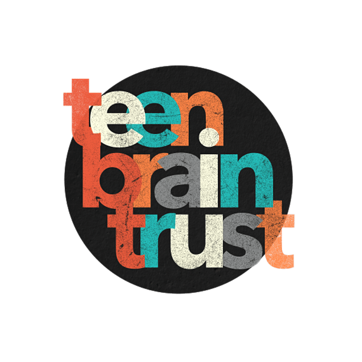 Teen Brain Trust & lululemon NYC Present: A Back to School Special image