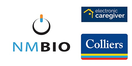 NMBio: August Lunch and Learn Event tickets