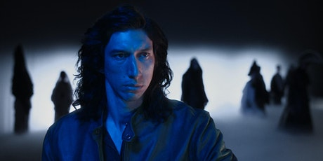 """""""Annette"""" at PARADISE: Socially Distanced Cinema Starring Adam Driver tickets"""