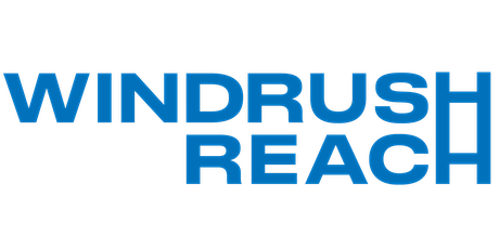 WFTA, Windrush Reach  & Claudia Jones Organisation Windrush Drop In Session tickets