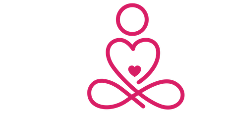 JustExhale pregnancy yoga classes Pinner tickets