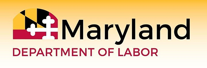 Maryland Veterans Employment Informational Session image