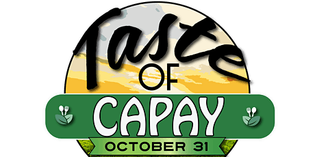 20th Annual Taste of Capay Platinum Anniversary tickets