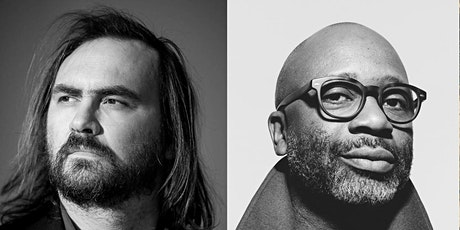 Artist Talk with Theaster Gates and Dieter Roelstraete tickets