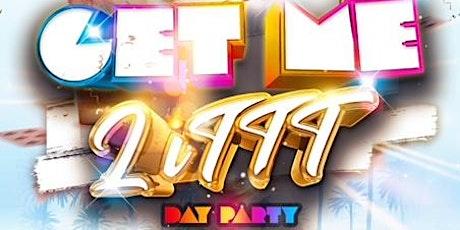GET ME LITTT DAY PARTY (SUUKZ X MKPR) tickets