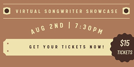 Nashville Night with the New York Songwriter's Circle tickets