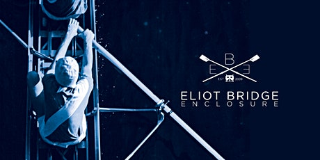 HOCR Eliot Bridge Enclosure tickets