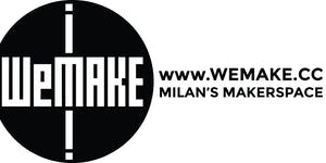 Arduino User Group & Wearables Milano