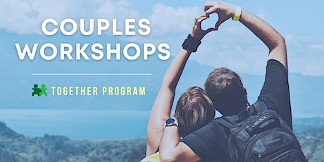 Saturday Morning Workshop - starting August 14th tickets