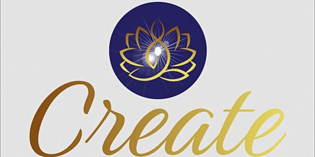 Create ~ Sunday August 15th, 2021 tickets