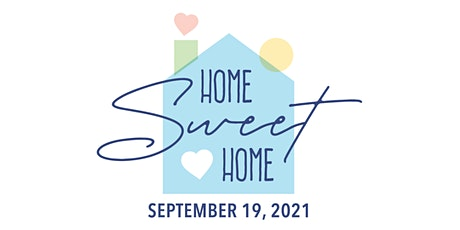 Home Sweet Home 2021 tickets