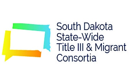 October Equitable Grading- Sioux Falls tickets