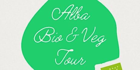 Alba Bio & Veg Tour - tour del biologico nella città di Alba, Piemonte tickets