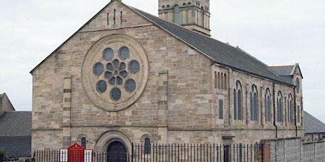Cairnlea Sunday Service 1st August 2021 tickets