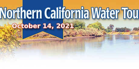 Northern California Tour: A Virtual Journey tickets