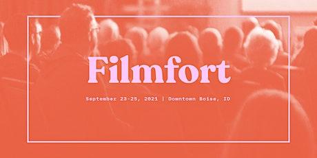 FILMFORT @ Treefort Music Fest 9 tickets