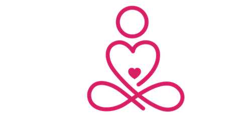 Hypnobirthing Course tickets