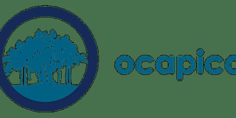 Wellness Webinar: Maintaining Your Social Boundaries During COVID-19 tickets