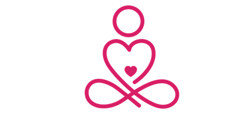 JustExhale Hypnobirthing Course tickets