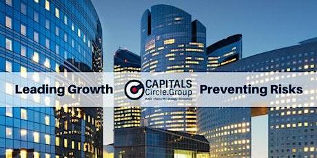 ESG Investment Compliance & Strategies Workshop tickets