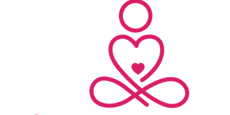 JustExhale Pregnancy Yoga Class Online tickets