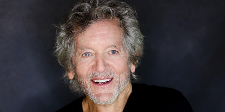 Deadfall Ventures Presents Rodney Crowell  at TAPAC tickets