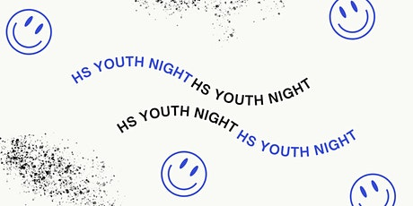 High School Super Summer Night tickets