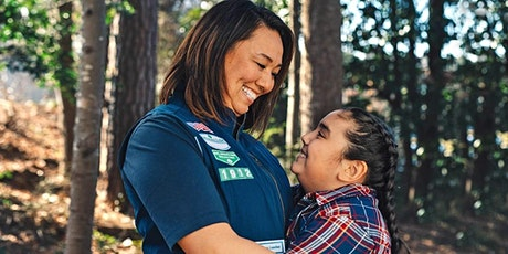 Discover Girl Scouts San Diego! tickets