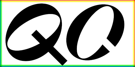 Queer Currents 2021 - Writing Workshop by Trans Magazine tickets