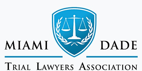 MDTLA Young Lawyers Happy Hour August 19 6-8pm tickets