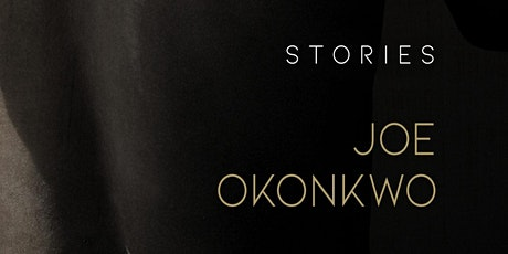 Joe Okonkwo with Tim Murphy tickets