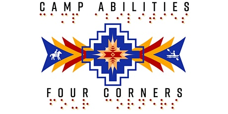 Trivia Night for Friends/Families: A Benefit for CampAbilities Four Corners tickets