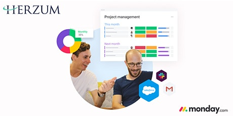 5 monday.com secrets for winning project management workflows tickets