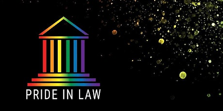 Trans Rights are Human Rights: Where to from here tickets