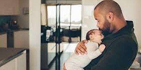 Nurturing Fathers tickets